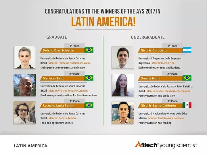 Premio-Alltech-2017